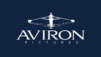 (PRNewsfoto/Aviron Pictures)
