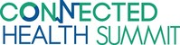 Parks Associates' Connected Health Summit: Engaging Consumers