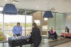 Farmers Insurance® Celebrates Grand Opening of New Phoenix Office