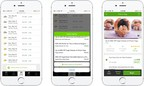 The Weather Channel Adds Uber, Groupon, delivery.com, Caviar, And Resy As Third-party Service Options To Mobile Website