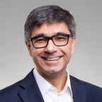 Moti Shahani of Blue Ridge Partners To Moderate Value Creation Panel at INSEAD Private Equity Conference in Fontainebleau, France