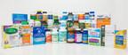 New Laboratory Testing On Top-Selling Probiotics