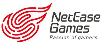 Jeux NetEase (PRNewsfoto/NetEase Games)