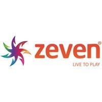 Zeven (PRNewsfoto/Zeven)