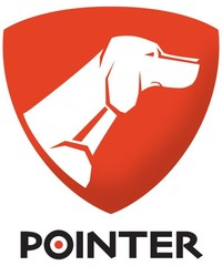 Pointer Telocation Ltd Logo (PRNewsfoto/Pointer Telocation Ltd)