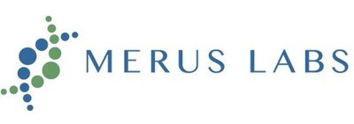 Merus Labs Inc. (CNW Group/Merus Labs Inc.)