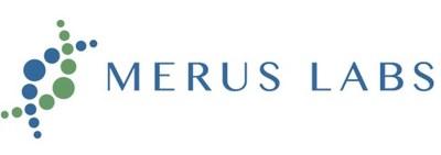 Merus Labs Inc. (CNW Group/Merus Labs Inc.)