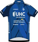 UnitedHealthcare Pro Cycling Team to Treat Grant Recipient to VIP Racing Experience