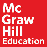 McGraw Hill Education (CNW Group/Nelson)