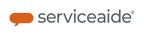 Serviceaide Expands Offerings and Global Customer Base with...