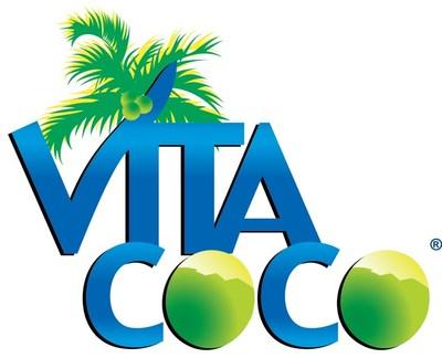 (PRNewsfoto/Vita Coco)