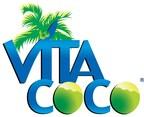 It's not the new calamari flavor: Vita Coco® coconut water always safe to drink