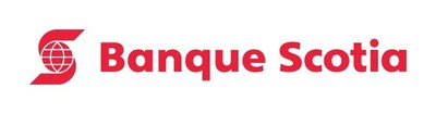 Banque Scotia (Groupe CNW/Scotiabank) (Groupe CNW/Scotiabank)