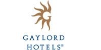 (PRNewsfoto/Gaylord Hotels)