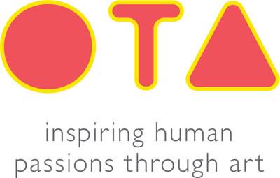 OTA Contemporary logo