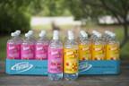 Vintage Seltzer Announces New Limited-Edition Summer Flavors