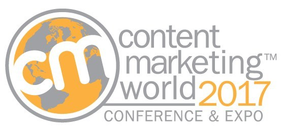 Content Marketing World & Cleveland Clinic Plan Health Summit for 2017 #CMWorld Conference & Expo