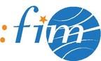 Logo: Fédération Internationale des Musiciens (Groupe CNW/Fédération internationale des musiciens)