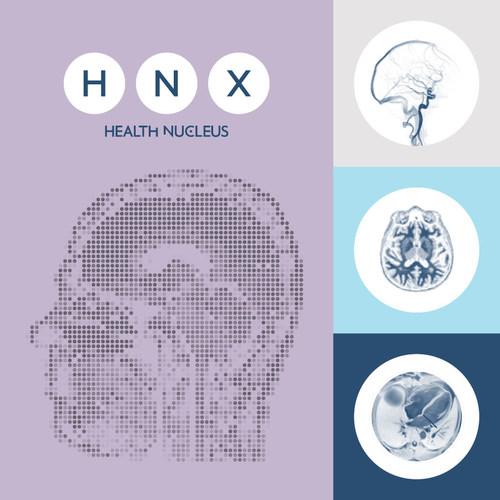 Human Longevity, Inc. Launches Pilot Program, Health Nucleus X