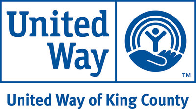 United Way of King County Announces Ethan Stowell and Steve Hooper, Jr. as Campaign Co-Chairs for 2020-2021