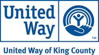 (PRNewsfoto/United Way of King County)