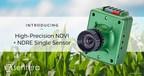 Sentera Launches High-Precision Sensor Product Line
