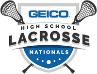 GEICO High School Lacrosse Nationals