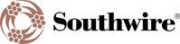 (PRNewsfoto/Southwire)