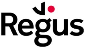 Regus Canada (CNW Group/Regus Canada)