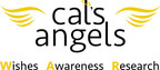 Cal's Angels Hosts 11th Annual Golf Outing Benefiting Pediatric Cancer