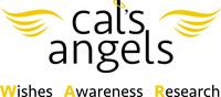 Cal's Angels Logo