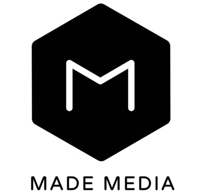 Made Media appoints Jesse Young, President of Credico, to its Board of Directors