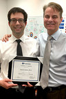 Righttime Medical Care's Physician Assistant Fellowship Program Gains Momentum With Students at Anne Arundel Community College
