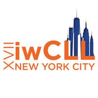www.iwcll2017.org