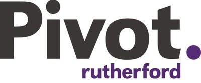 Pivot by Averton (CNW Group/Averton)