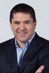 Michael Descheneaux, incoming president of Silicon Valley Bank