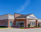 National Asset Services Expands Nationwide Property Management Portfolio with Addition of Six Properties in Four States