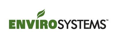 Envirosystems Inc. (CNW Group/Envirosystems Inc.)
