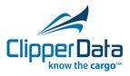ClipperData LLC Acquires Fuel Oil & Feedstock Trader Publication From Axelrod Energy Projects LLC