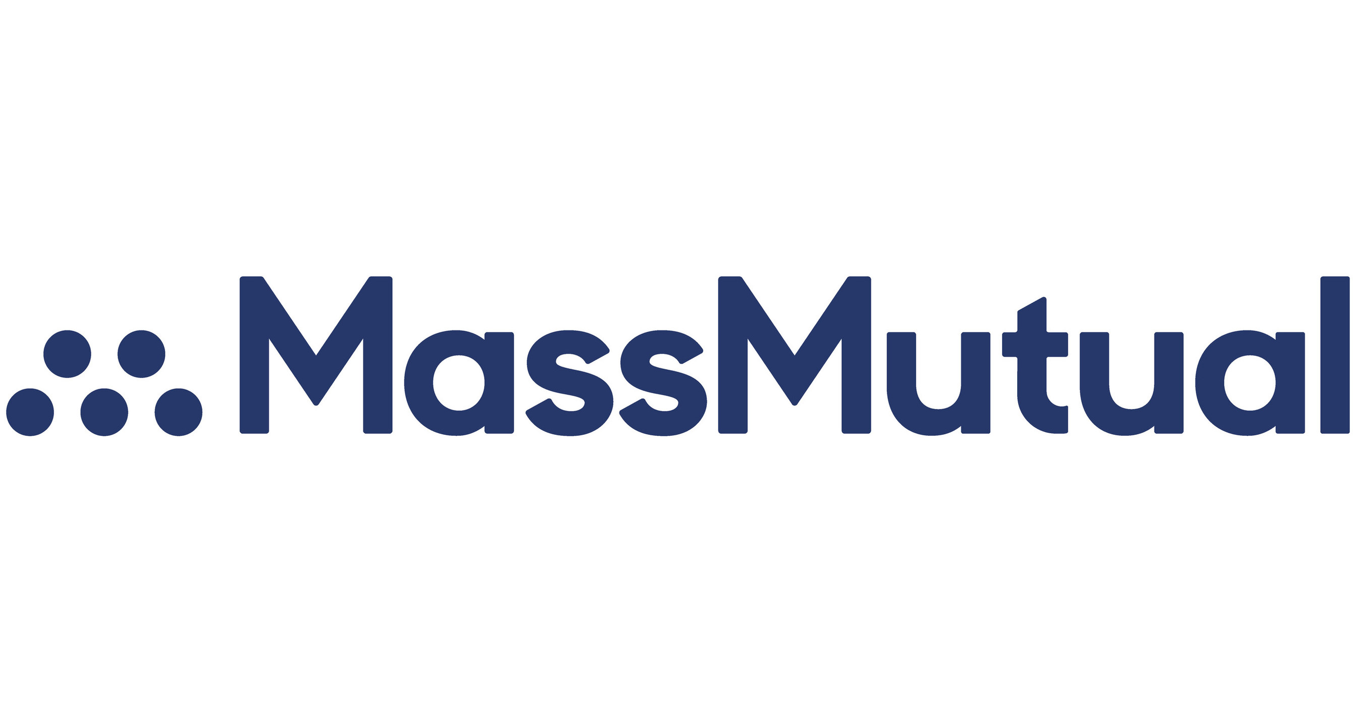 mass mutual Founded in 1851, massachusetts mutual life insurance company (massmutual)  is an american mutual life insurance company serving five million clients.