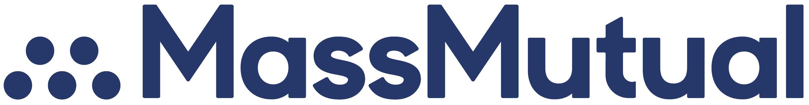 massmutual refreshes brand to celebrate interdependence MassMutual Logo New York State MassMutual Logo New York State