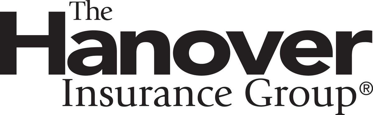 The Hanover Insurance Group Inc Announces Enhancements To Its