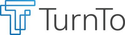 (PRNewsfoto/TurnTo Networks)