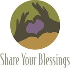 Share Your Blessings Donates Over 750 Beamz Interactive Music Systems to Benefit Individuals with Special Needs & Disabilities