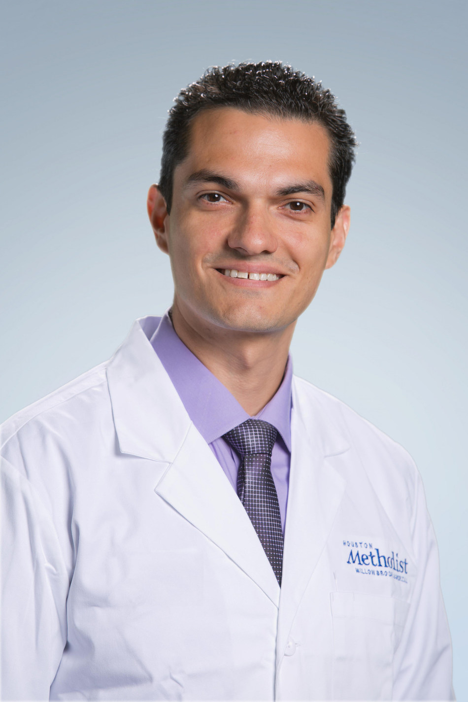 Dr. Diego Marines, board certified and fellowship trained colon and rectal surgeon at Houston Methodist Willowbrook Hospital, performed the hospital's first implant of the FENIX® Continence Restoration System for the treatment of Accidental Bowel Leakage.