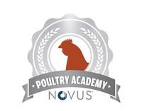Novus Poultry Academy, Novus International, Inc.