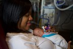 Mother's Day Inspiration: Mom Welcomes Twins Born With Rare Condition