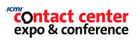 Leading Exhibitors to Showcase New Products and Services at ICMI Contact Center Expo & Conference 2017