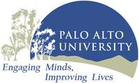 (PRNewsfoto/Palo Alto University)