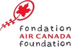 Media invitation - Air Canada Foundation Patient Lounge at Shriners Hospitals for Children - Canada